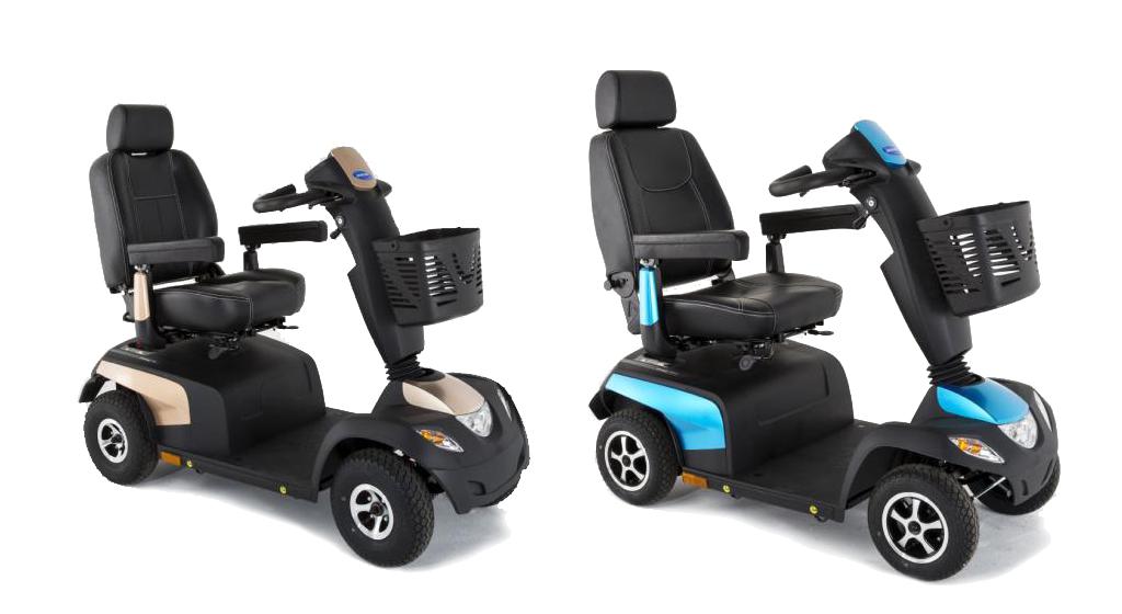 scooter pmz pmz gmbh pflegebedarf medizintechnik und zubeh r. Black Bedroom Furniture Sets. Home Design Ideas
